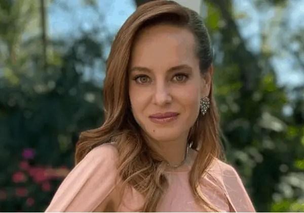 Why Gaby Platas Underwent Surgery At 32 To Avoid Having Children