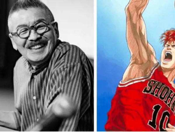 Japanese Animator Masami Suda Dies At 77