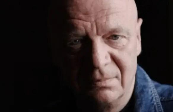 Belgian Choreographer Micha van Hoecke Dies At 77