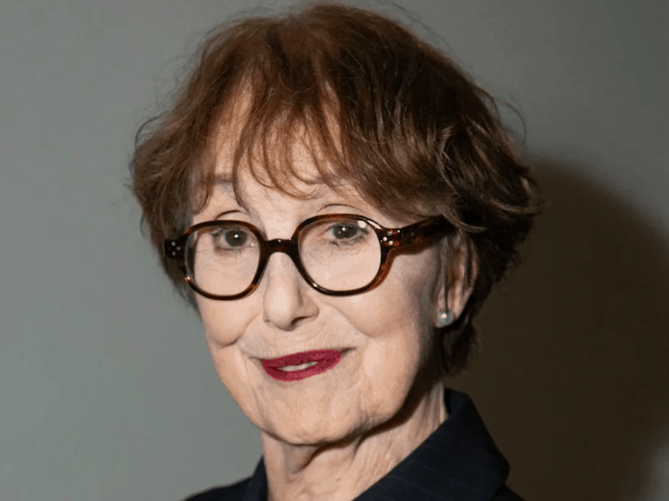 Una Stubbs Net Worth At The Time Of Her Death