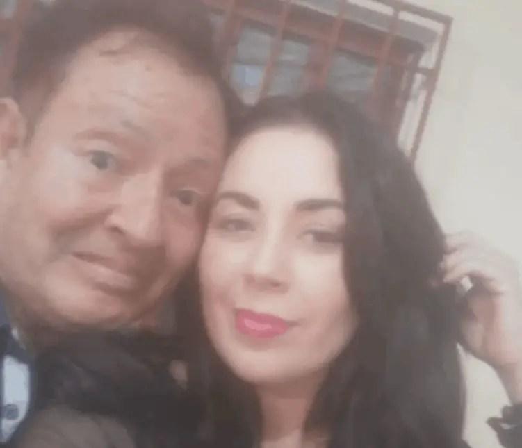 Who is Zuleika Garza And How She Became Sammy Pérez's Girlfriend