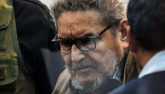 Abimael Guzmán Died: What Was His Cause Of Death?