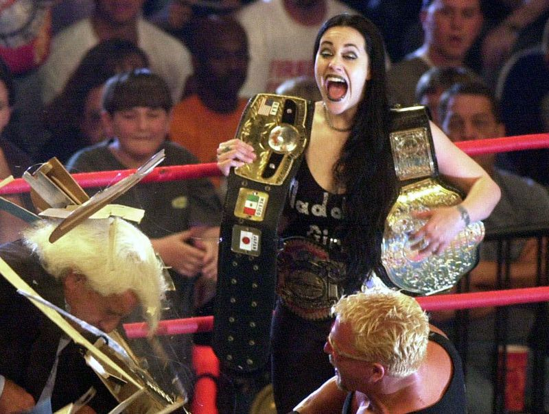 Daffney Unger Net Worth At The Time Of Her Death