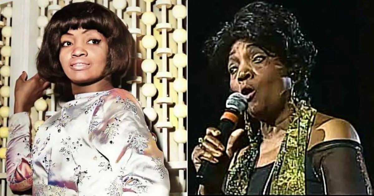 Cuban Singer Ela Calvo Dies At 89 Due To Coronavirus