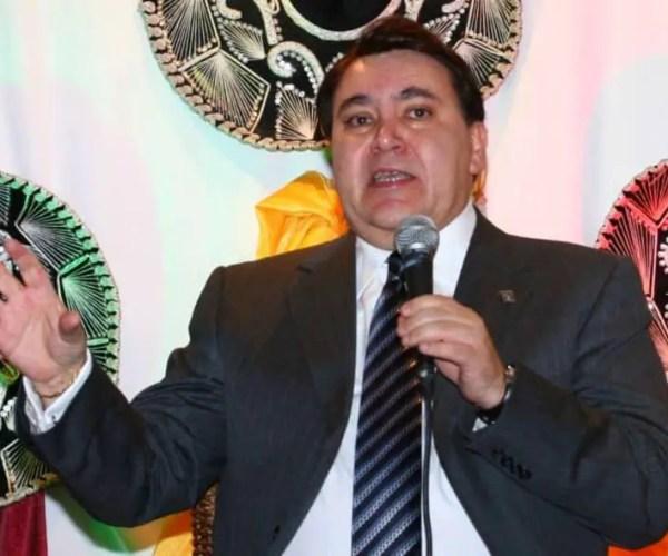 José Alfredo Jiménez Jr Died: What Was His Cause Of Death?
