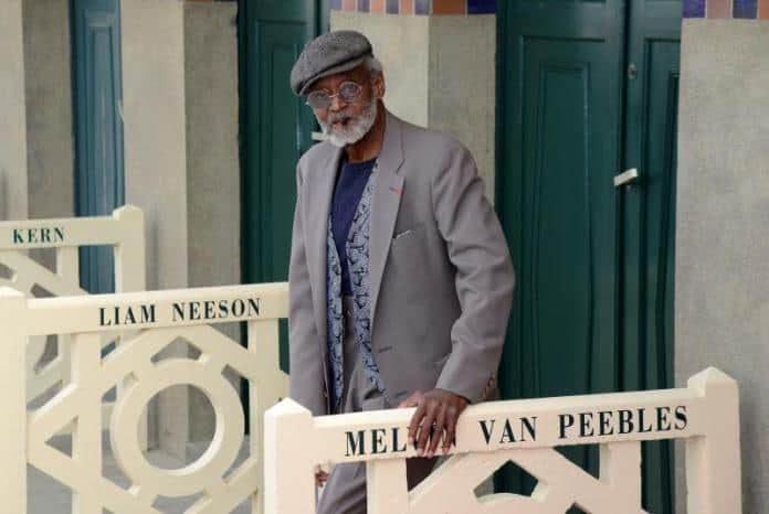 Melvin Van Peebles Net Worth At The Time Of His Death