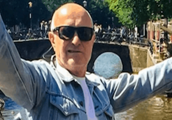 Mick Brigden Died: What Happened To Him?