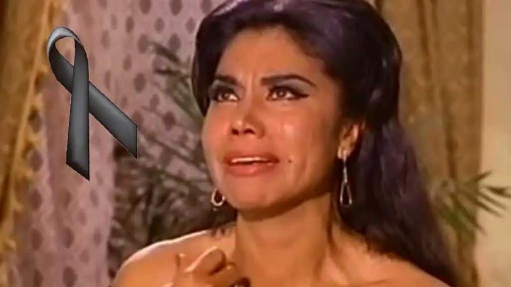 "Queta Jiménez ""La Prieta Linda"" Died: What Was Her Cause Of Death?"
