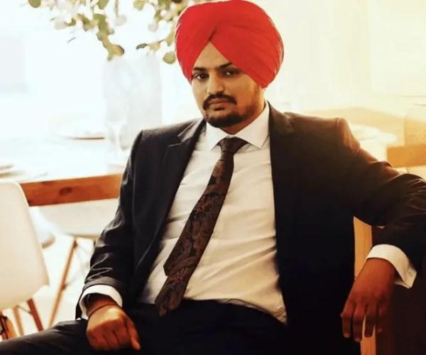 Sidhu Moose Wala Net Worth 2021, Income, Cars, Girlfriend, Facts