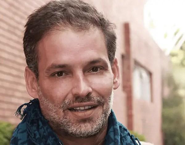 Cuban Actor Abel Rodríguez Dies In Miami