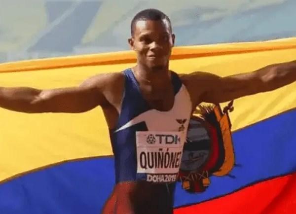 Alex Quiñónez Dead: What Happened To Him?