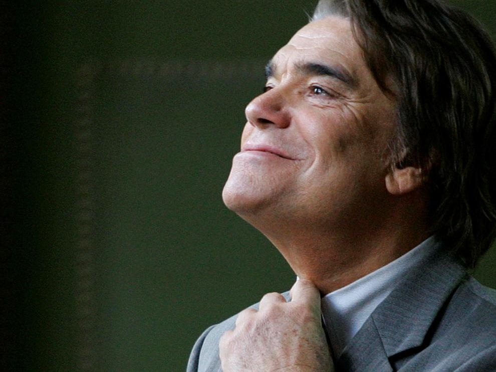 Bernard Tapie Died: What Was His Cause Of Death?