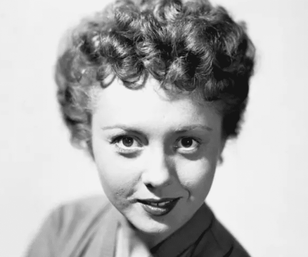 Betty Lynn Net Worth At The Time Of Her Death