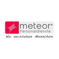 meteor Personaldienste