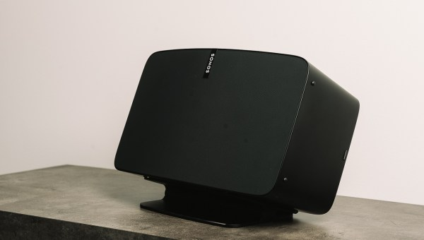 Sonos Play 5 Wuppertal
