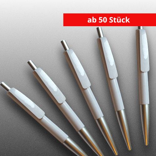 Kugelschreiber Sale