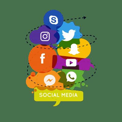 Social Media-01