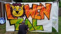 loewental-sommerfest-2016-01