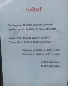 sport-fussball-volkswald