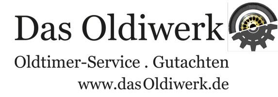 Neu auf der WERDERclassics 2018: Das Oldiwerk