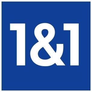1und1_Logo_RGB