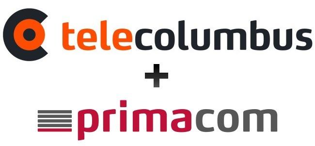 tele-columbus-primacom