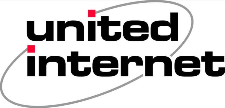 united-internet_logo_300dpi