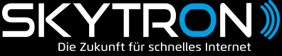 logo-skytron-weiss