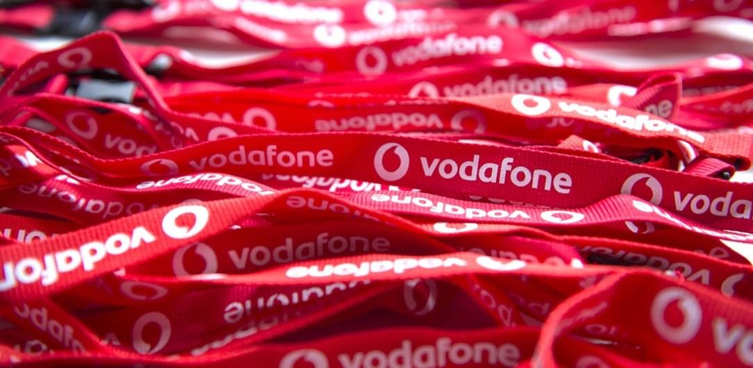 Vodafone Kabel Drosselung Nach Bedarf