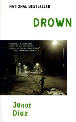 #Order Custom Essay Online - junot diaz drown analysis ...