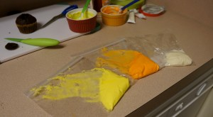 candy-corn-icing 2