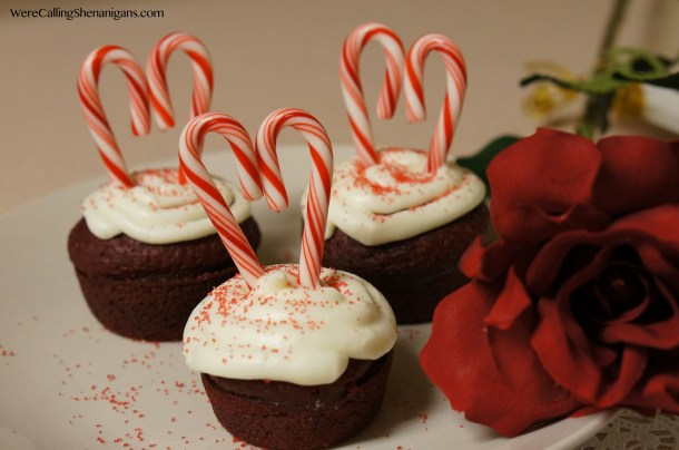 valentine-s-day-heart-cupcakes