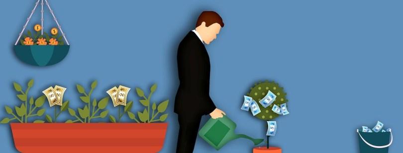 recouvrement-factures-impayes-clients