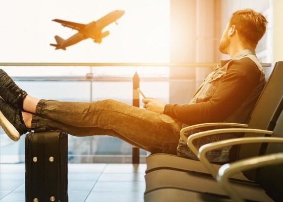 tourisme-faillite-coronavirus
