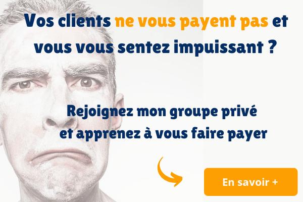 impayes-clients
