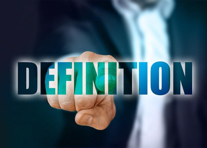 Glossaire-recouvrement-lexique-factures-impayées-définition-expressions