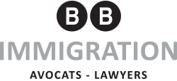 bb-immigration