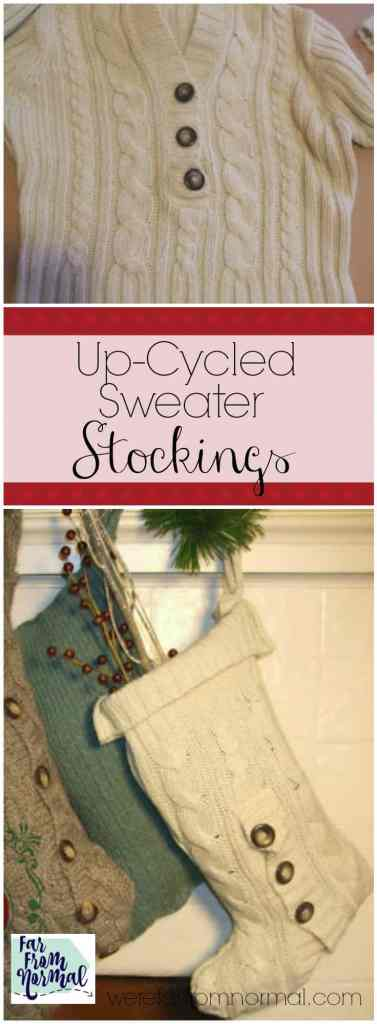 sweater-stocking