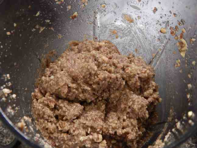 no bake pineapple coconut pie healthy crust