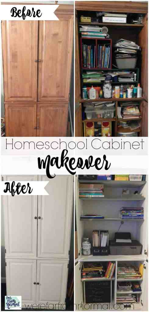 get-your-homeschool-organized-this-is-a-great-makeover-from-total-disorganization-to-a-great-functional-cabinet