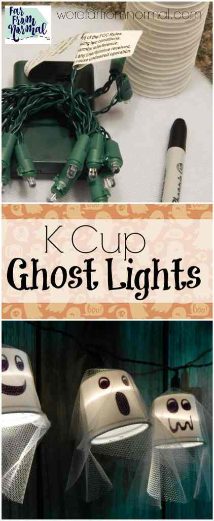 k-cup-ghost-lights