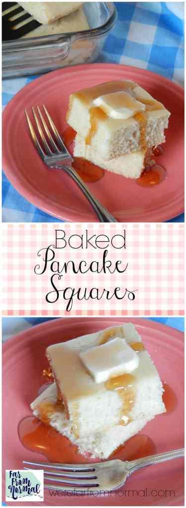 baked-pancake-squares