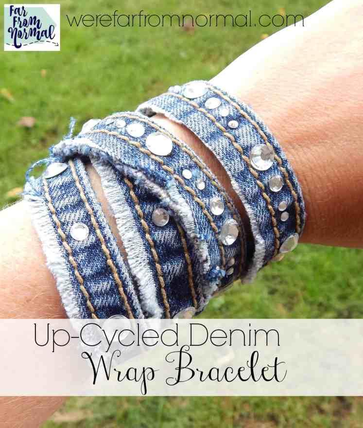 denim-wrap-bracelet