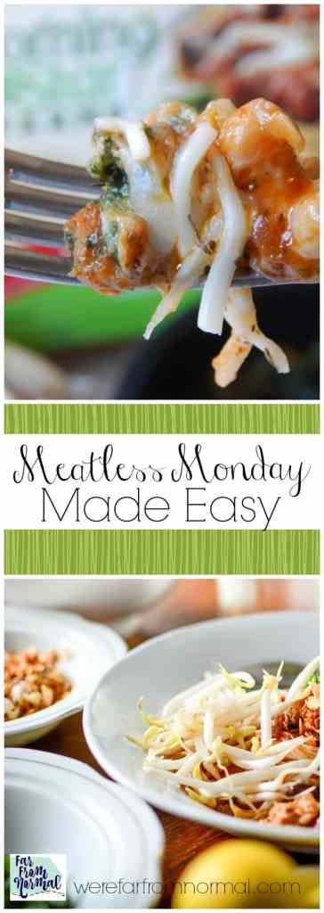meatless-monday-made-easy