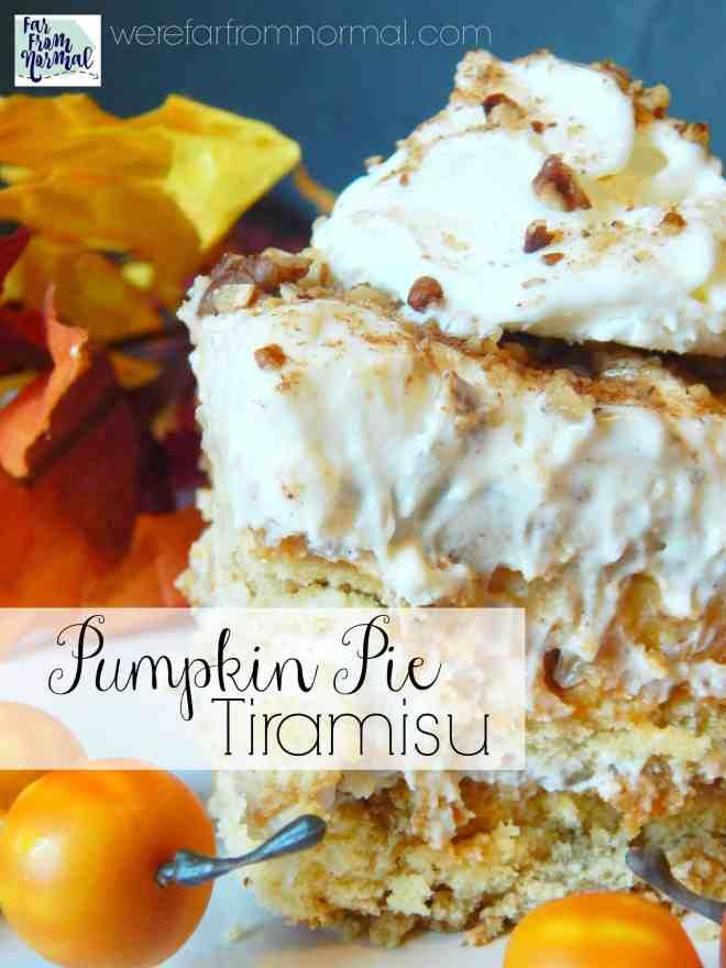 pumpkin-pie-tiramisu