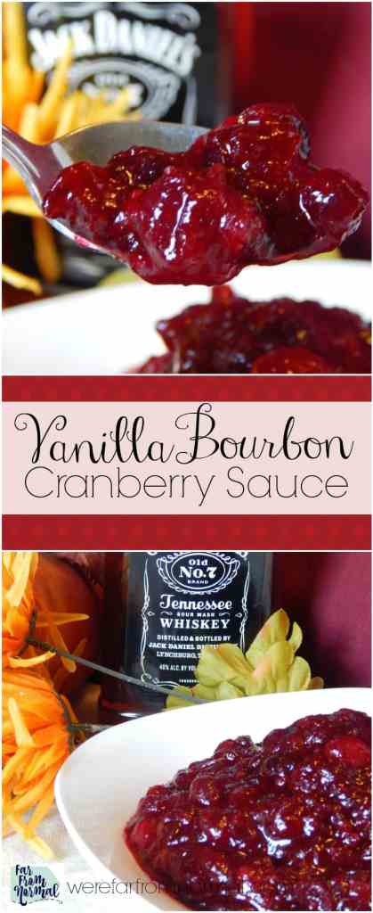 vanilla-burbon-cranberry-sauce
