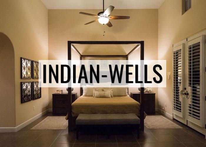 Indian Wells