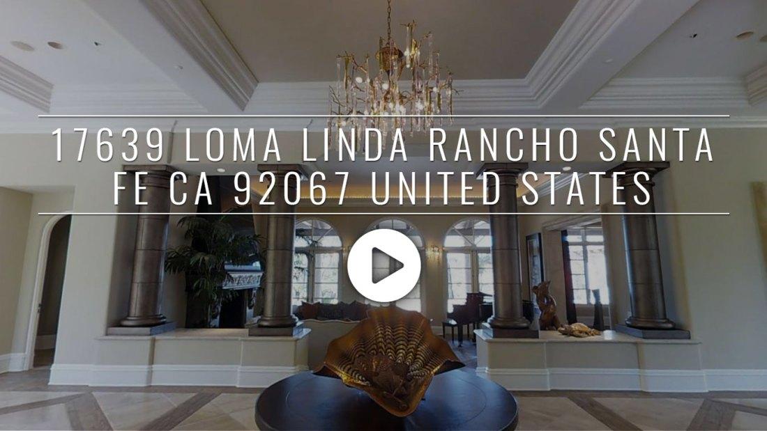 Loma-Linda