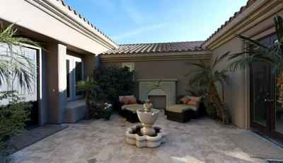 49772 Rancho San Francisquito La Quinta CA 92253 United States 3D Model