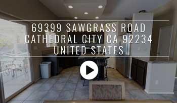 Sawgrass-Road
